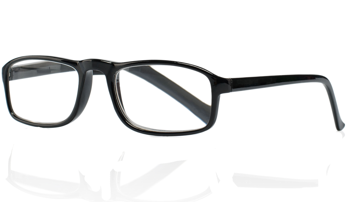 Kemner Optics Очки для чтения +1,5, цвет: черный00001313Готовые очки для чтения - это очки с плюсовыми диоптриями, предназначенные для комфортного чтения для людей с пониженной эластичностью хрусталика. Компания Kemner Optics уже больше 20 лет поставляет готовую оптику на европейский рынок. Надежность и качество очков Kemner Optics проверено годами.