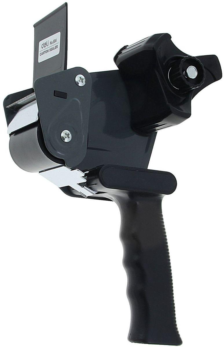 Deli Диспенсер для клейкой ленты 50 мм -  Офисные принадлежности