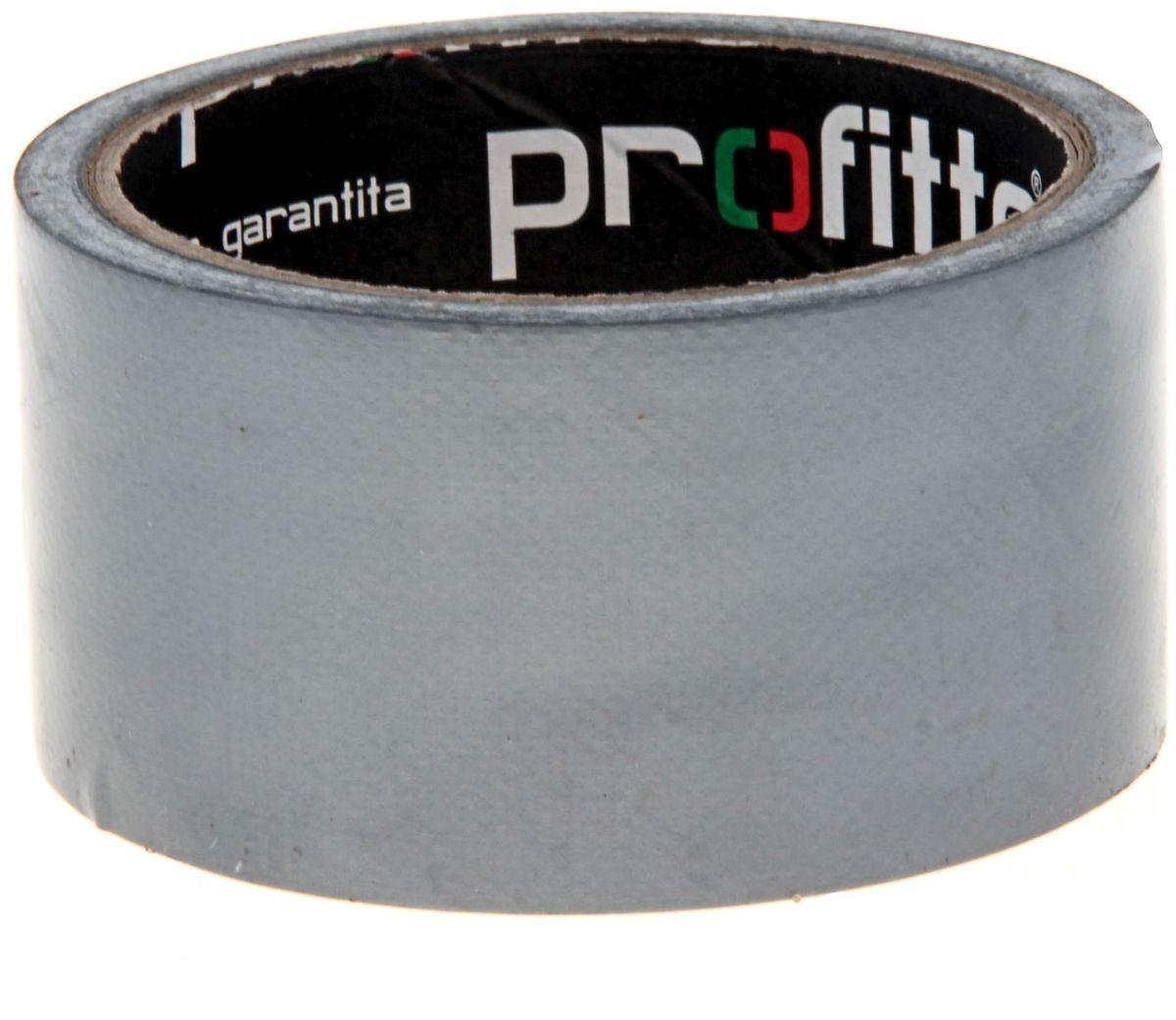 Клейкая лента армированная 48 мм х 10 м цвет серебристыйFS-00101Клейкая лента на полипропиленовой основе это водонепроницаемое изделие, которое способно противостоять широкому диапазону температур. Применяется в быту для упаковки: легких и тяжелых коробок, изготовленных из гофрокартона, строительных смесей, масложировой продукции и мороженого, канцелярских товаров, промышленных товаров. Клейкая лента поможет скрепить предметы в любой ситуации, например, если вы делаете ремонт или меняете место жительства и пакуете коробки.