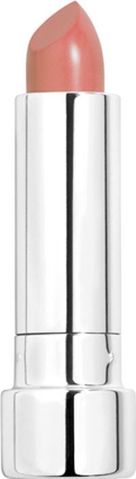 Lumene Nordic Seduction Кремовая губная помада №02, Shining Sand6680EЧистый, интенсивный оттенок с сияющим покрытием. Смягчает и визуально разглаживает кожу губ.