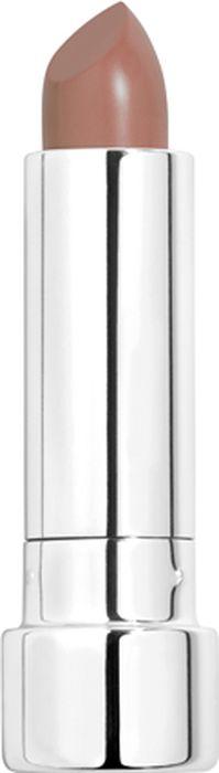 Lumene Nordic Seduction Кремовая губная помада №03, Beach Blossom001916-008Чистый, интенсивный оттенок с сияющим покрытием. Смягчает и визуально разглаживает кожу губ.