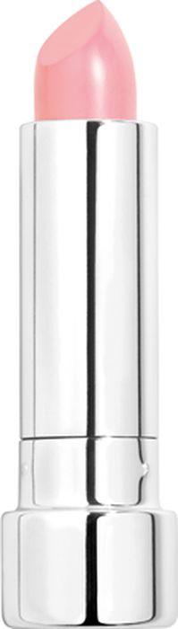 Lumene Nordic Seduction Кремовая губная помада №05, Blooming Meadow6656EЧистый, интенсивный оттенок с сияющим покрытием. Смягчает и визуально разглаживает кожу губ.