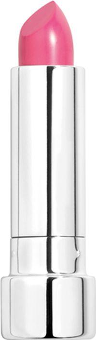 Lumene Nordic Seduction Кремовая губная помада №09, Little Garden2444Чистый, интенсивный оттенок с сияющим покрытием. Смягчает и визуально разглаживает кожу губ.