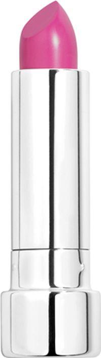 Lumene Nordic Seduction Кремовая губная помада №010, Wild Meadow6417EЧистый, интенсивный оттенок с сияющим покрытием. Смягчает и визуально разглаживает кожу губ.