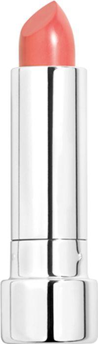 Lumene Nordic Seduction Кремовая губная помада №013, Midsummer Rose6444EЧистый, интенсивный оттенок с сияющим покрытием. Смягчает и визуально разглаживает кожу губ.