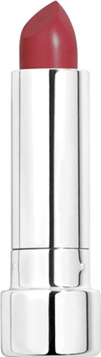 Lumene Nordic Seduction Кремовая губная помада №017, Enchanted ForestNL018-84717Чистый, интенсивный оттенок с сияющим покрытием. Смягчает и визуально разглаживает кожу губ.