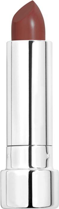 Lumene Nordic Seduction Кремовая губная помада №018, Summer BouquetNL018-84718Чистый, интенсивный оттенок с сияющим покрытием. Смягчает и визуально разглаживает кожу губ.