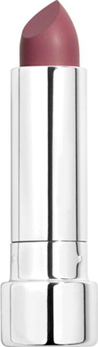 Lumene Nordic Seduction Матовая губная помада №03, Dewy MorningNL018-84743Изысканный вельветовый финиш. Абсолютный комфорт, невесомое покрытие. Устойчивая губная помада с матовым финишем, которая подарит насыщенный цвет и ощущение комфорта на целый день.