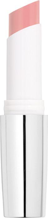 Lumene Nordic Seduction Сияющая губная помада №01, Warm WindSatin Hair 7 BR730MNНевесомая текстура. Полупрозрачное сияющее покрытие. Комфорт как после нанесения бальзама для губ. Формула продукта разработана таким образом, что подходит даже для людей с чувствительной кожей. Оттенок