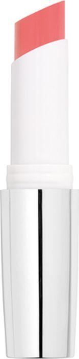 Lumene Nordic Seduction Сияющая губная помада №04, Dew Drop5010777142037Невесомая текстура. Полупрозрачное сияющее покрытие. Комфорт как после нанесения бальзама для губ. Формула продукта разработана таким образом, что подходит даже для людей с чувствительной кожей. Оттенок