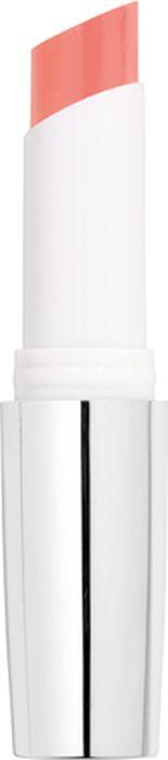 Lumene Nordic Seduction Сияющая губная помада №05, Heat WaveNL018-84865Невесомая текстура. Полупрозрачное сияющее покрытие. Комфорт как после нанесения бальзама для губ. Формула продукта разработана таким образом, что подходит даже для людей с чувствительной кожей. Оттенок
