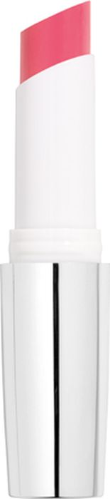 Lumene Nordic Seduction Сияющая губная помада №08, Scent of RainPMF3000Невесомая текстура. Полупрозрачное сияющее покрытие. Комфорт как после нанесения бальзама для губ. Формула продукта разработана таким образом, что подходит даже для людей с чувствительной кожей. Оттенок