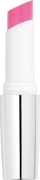 Lumene Nordic Seduction Сияющая губная помада №010, Summer Night5060449184445Невесомая текстура. Полупрозрачное сияющее покрытие. Комфорт как после нанесения бальзама для губ. Формула продукта разработана таким образом, что подходит даже для людей с чувствительной кожей. Оттенок