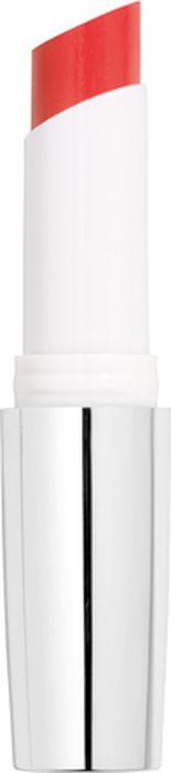 Сияющая губная помада Nordic Seduction №013 SunsetNL018-84873Невесомая текстура. Полупрозрачное сияющее покрытие. Комфорт как после нанесения бальзама для губ. Формула продукта разработана таким образом, что подходит даже для людей с чувствительной кожей. Оттенок