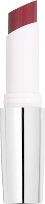Сияющая губная помада Nordic Seduction №015 Evening SunNL018-84875Невесомая текстура. Полупрозрачное сияющее покрытие. Комфорт как после нанесения бальзама для губ. Формула продукта разработана таким образом, что подходит даже для людей с чувствительной кожей. Оттенок