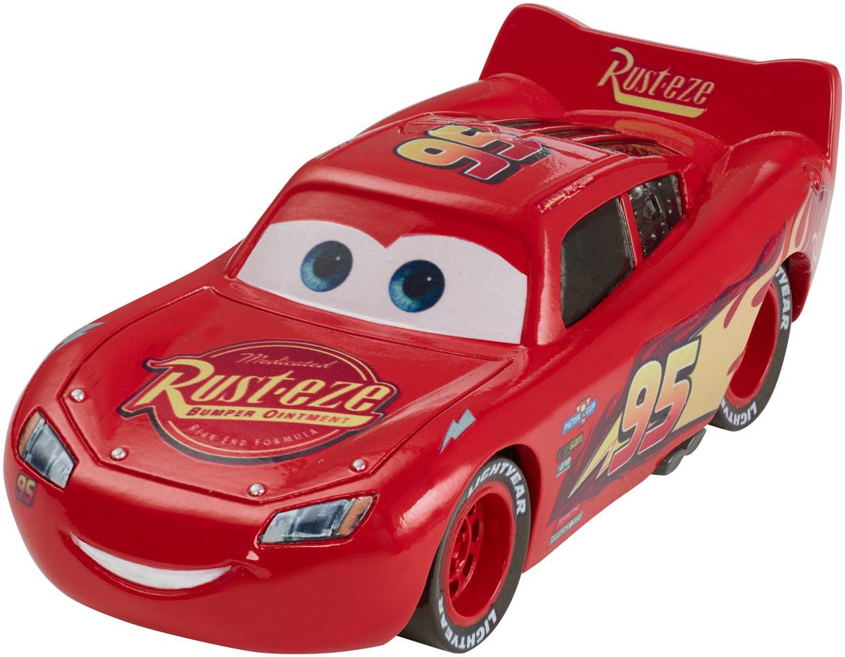 Cars Машинка Тачки 3 Молния МакКуин