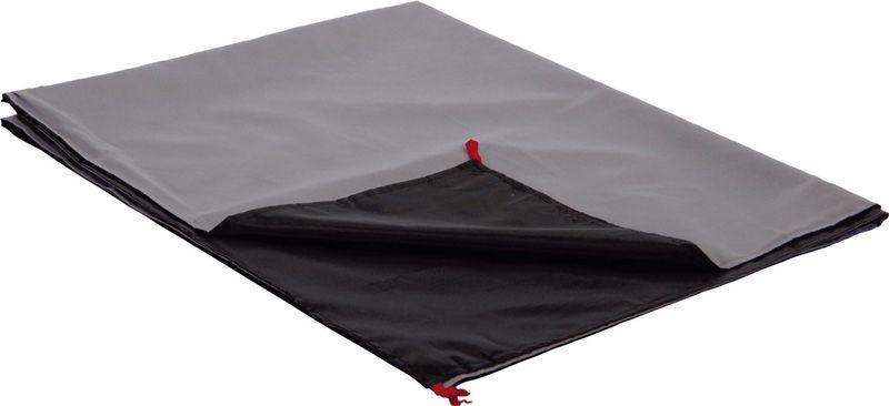 Одеяло High Peak Outdoor Blanket, цвет: серый, 150 х 120 см23534Одеяло High Peak Outdoor Blanket является многофункциональным аксессуаром для кемпинга. Оно может быть использовано как обычная подстилка для пикника и в качестве подушки. Незаменимая вещь для пикников и детских игр. Двухслойная ткань (низ - прочный полиэстер Оксфорд, верх - смесь хлопка и полиэстера (80%/20%). Этот ковер-одеяло защитит вас от влажной земли и позволит провести пикник с максимальным комфортом. Одеяло High Peak Outdoor Blanket также можно использовать в качестве пончо или даже в качестве тента от дождя или солнца. Все четыре стороны имеют петли для крепления одеяла в качестве тента.Размер одеяла: 150 х 120 см.