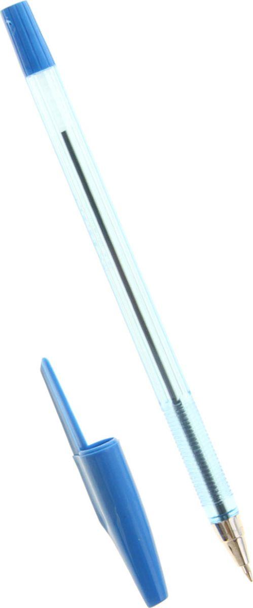 Beifa Ручка шариковая 927 синяя72523WDРучка шариковая Стандарт 927 Beifa - поможет организовать ваше рабочее пространство и время. Востребованные предметы в удобной упаковке будут всегда под рукой в нужный момент. Изделия данной категории необходимы любому человеку независимо от рода его деятельности.