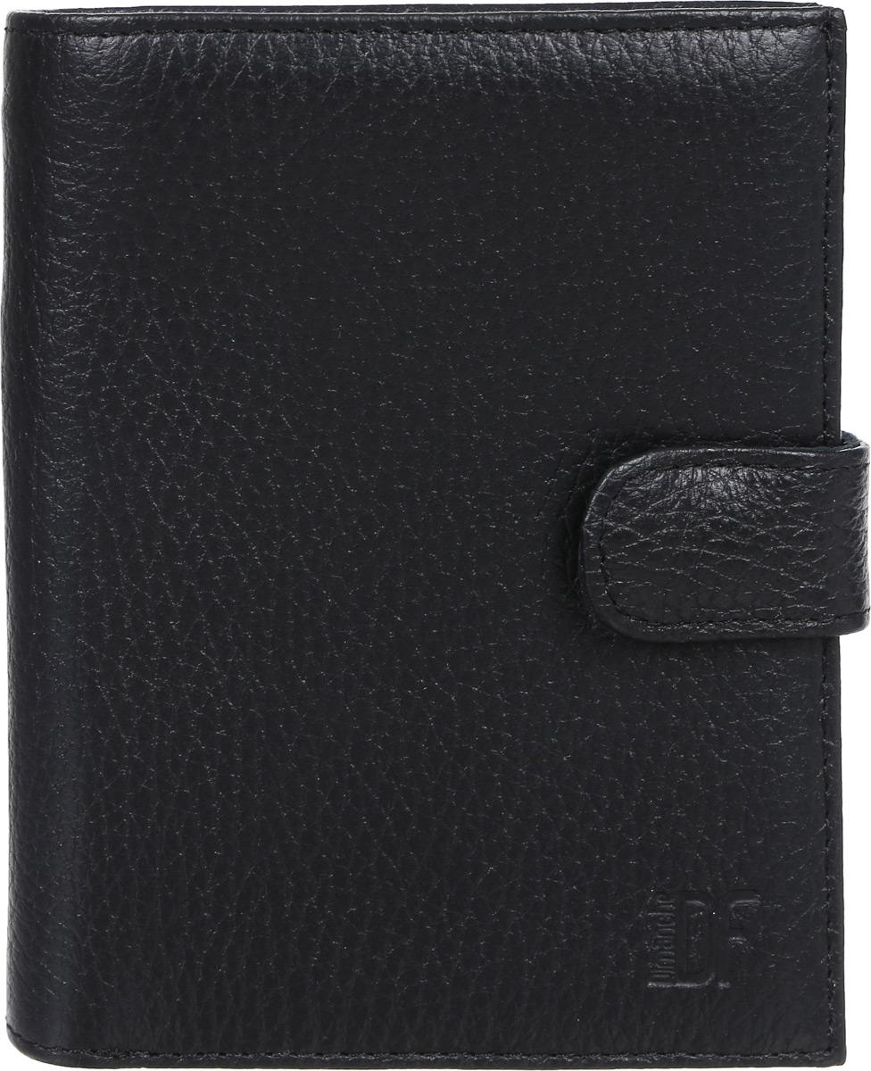 Dimanche Портмоне с блоком для прав и отделением для паспорта Street арт. 003INT-06501Удобное многофукциональное портмоне из натуральной кожи. Выполняет фукции кошелька, обложки для паспорта и для автодокументов. Внутри 2 объемных отделения для купюр и карман на молнии. Имеется отделение для паспорта, блок для автодокументов, 11 карманов для визиток/кредиток, окошко для пропуска, 2 потайных кармана, прорезь для sim-карты. На задней стороне имеется объемный карман для мелочи на молнии. Закрывается хлястиком на кнопку.
