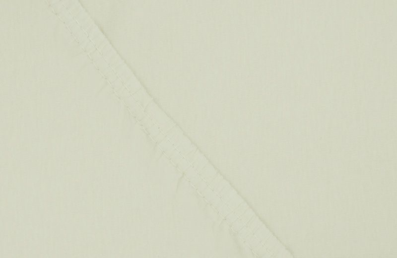 Простыня на резинке Ecotex Поплин, цвет: ментоловый, 200 х 200 смU210DFПростыня на резинке по всему периметру - это очень удобно! Она всегда ровно, без единой морщинки, застилает матрас. Легко заправляется и фиксируется с помощью юбки с резинкой по всему периметру.Простыня практична в уходе, не требует глажения после стирки, мягкая, экологичная, защищает матрас от загрязнений.Нежное прикосновение к телу бархатного на ощупь хлопка, мягкая фактура ткани - вот основное преимущество трикотажных простыней на резинке.Размер простыни: 200 x 200 см.