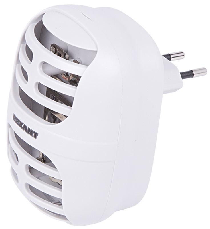 Уничтожитель насекомых Rexant, с ультрафиолетовой лампойGC220/05- безопасно для людей и домашних животных;- бесшумная работа;- прост в эксплуатации;- легко чистится;- пластик ABS;- мощность 1 Вт;- напряжение сетки 800 В;- радиус работы до 30 м.