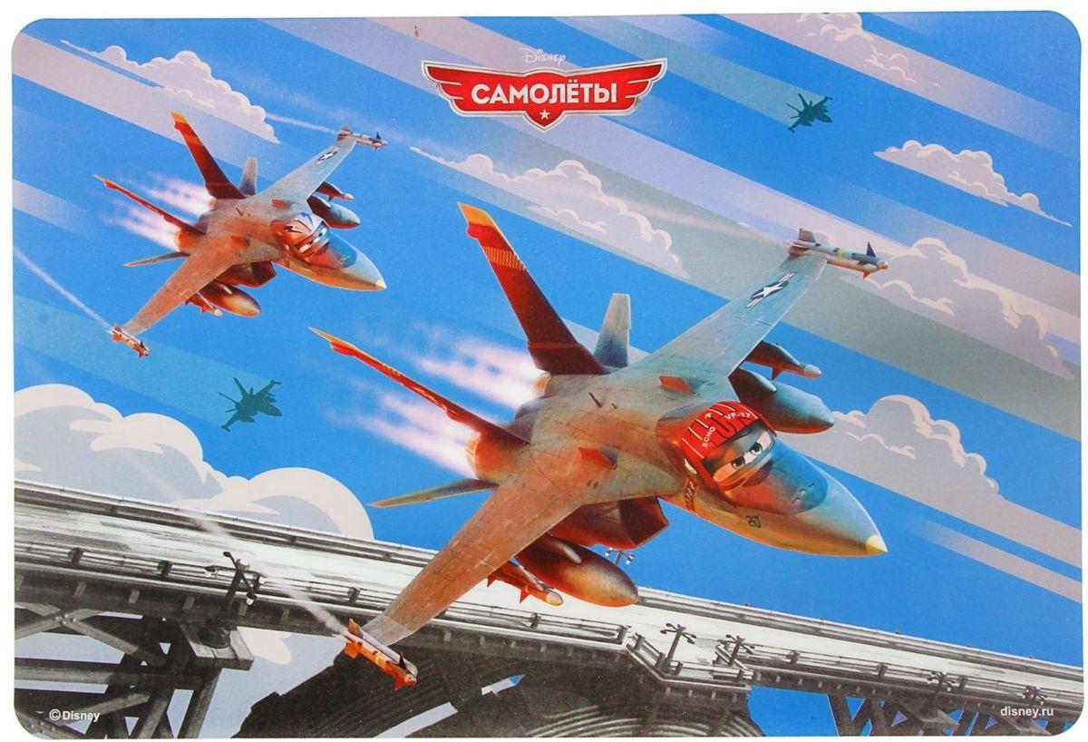 Disney Подкладка для письма Flying Planes A31381025