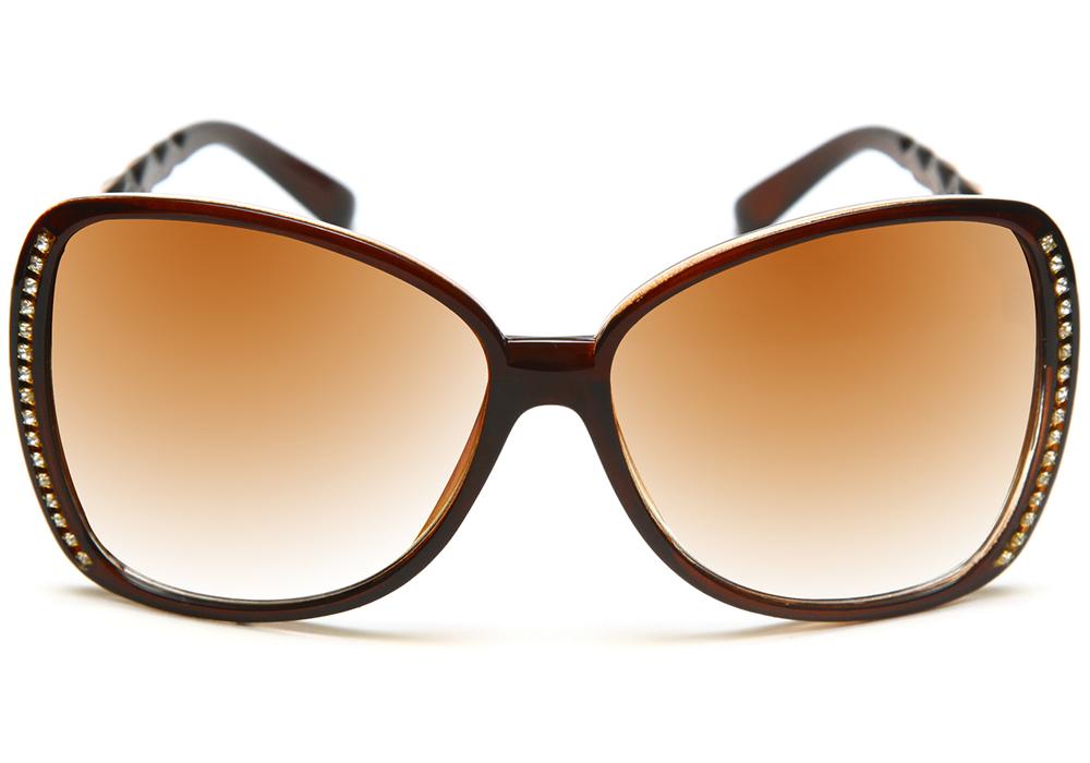 Очки солнцезащитные женские Pirus, цвет: коричневый. PH6922BM8434-58AEОчки солнцезащитные для активного образа жизни. Основные особенности: Не пропускают вредоносные солнечные лучиПовышают контрастность цветовосприятияНе искажает изображениеЛегкая и комфортная оправаСтильный дизайМатериал: высококачественный пластик, металл