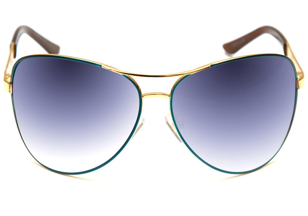 Очки солнцезащитные женские Pirus, цвет: синий, бирюзовый. PH6931BM8434-58AEОчки солнцезащитные для активного образа жизни. Основные особенности: Не пропускают вредоносные солнечные лучиПовышают контрастность цветовосприятияНе искажает изображениеЛегкая и комфортная оправаСтильный дизайМатериал: высококачественный пластик, металл