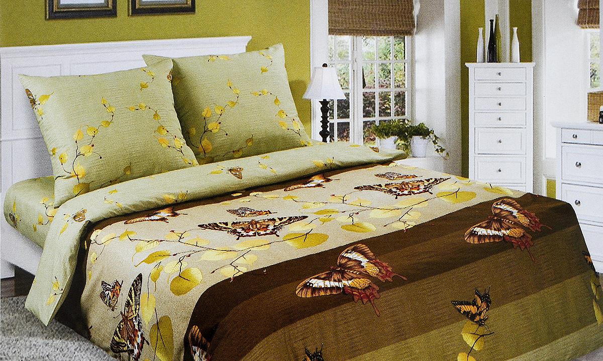 Постельное белье Арт Постель Вальс, 1,5 спальный, наволочки 70х70391602Комплект постельного белья Арт Постель Вальс является экологически безопасным для всей семьи, так как выполнен из поплина (натурального хлопка). Комплект состоит из пододеяльника, простыни и двух наволочек. Постельное белье оформлено оригинальным рисунком и имеет изысканный внешний вид.Комплект постельного белья из поплина отличается высоким качеством, практичностью в использовании и выразительностью дизайнов. Кроме практичных качеств, белье красивое и необычайно приятное на ощупь.