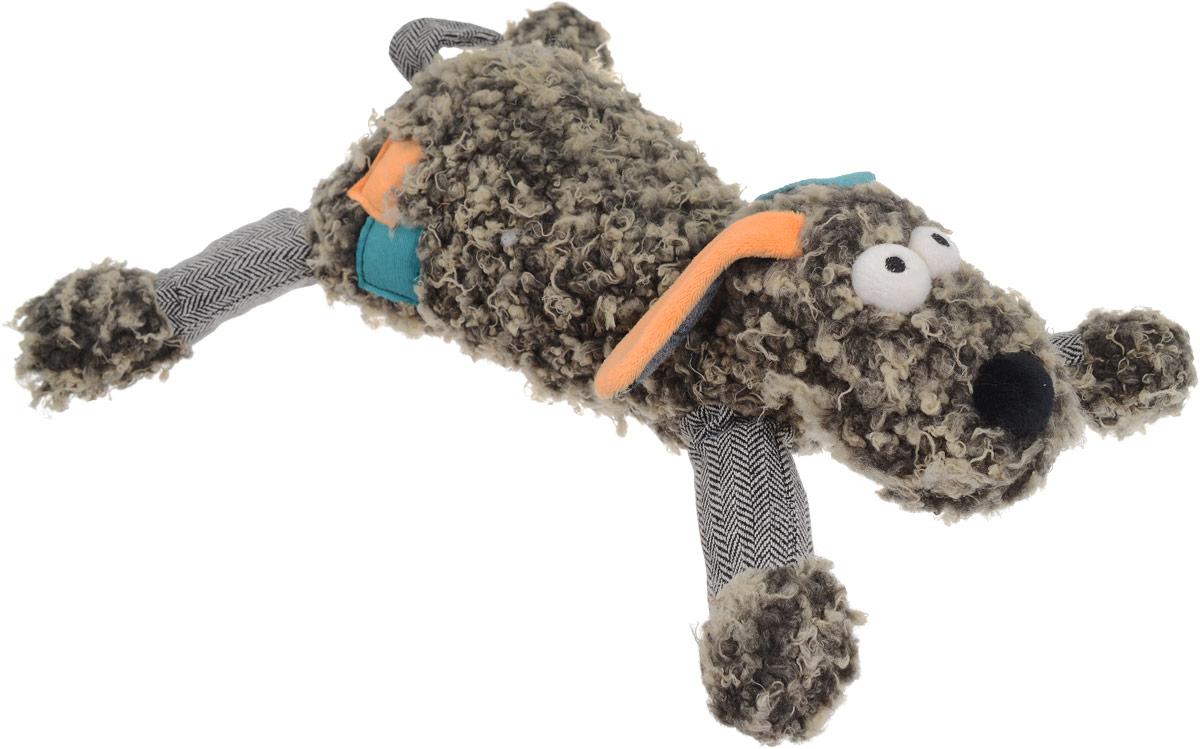 Magic Bear Toys Мягкая игрушка Собака Фред 51 см мягкая игрушка magic bear toys тигр 60 см