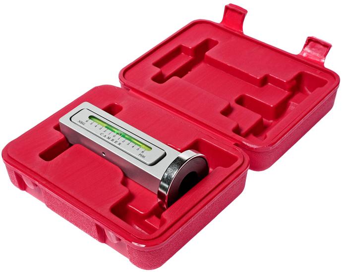 JTC Уровень с магнитным креплением. JTC-1230CA-3505Уровень с магнитным креплением JTCОписание Уровень крепится к рабочему узлу магнитом, что облегчает работу по выставлению угла наклона. Применяется с JTC-1840 или JTC-1002. Упаковка: прочный пластиковый кейс. Габаритные размеры: 160/125/70 мм. (Д/Ш/В) Вес: 444 гр.