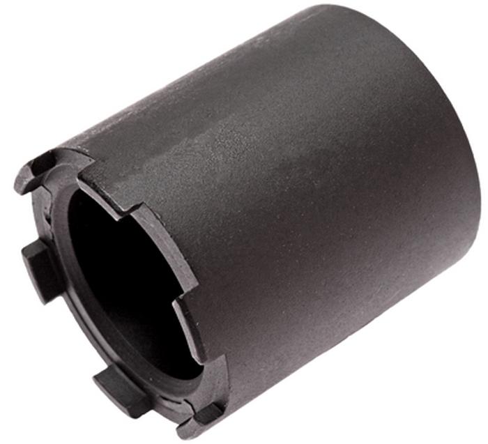 JTC Съемник уплотнительного кольца балансировочного вала (Mitsubishi, Kia). JTC-1408CA-3505Предназначен для снятия уплотнительного кольца круглого сечения с балансировочного вала двигателя. Специальная головка предназначена для снятия спецвинта при замене уплотнительного кольца. Применение: Митсубиси (Mitsubishi), Киа (Kia). Габаритные размеры: 115/90/40 мм. (Д/Ш/В) Вес: 245 гр.