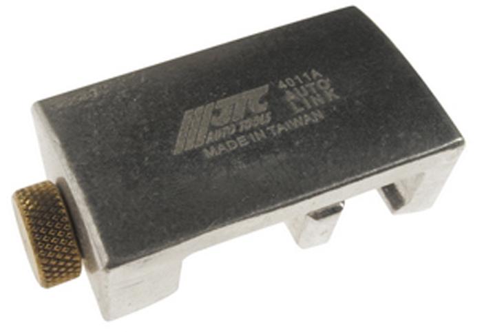 JTC Приспособление для установки ремня компрессора кондиционера (BMW). JTC-4011AJTC-2003Применяется для установки ремня компрессора кондиционера на автомобилях БМВ (BMW).Применение: БМВ (BMW) N62/W17.Оригинальный номер: 641040.