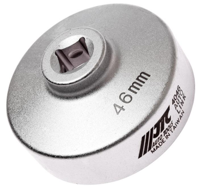JTC Съемник масляного фильтра (Mercedes). JTC-4046RC-100BWCСпециальный ключ применяется во время производства работ по замене карбамидного фильтра AD Blue, установленных на грузовых автомобилях концерна Мерседес (Mercedes-Benz). с двигателями BlueTEC. Подходит для автомобилей: Actros, Atego, Axor, Econic. Габаритные размеры: 145/90/40мм. (Д/Ш/В) Вес: 213 гр.