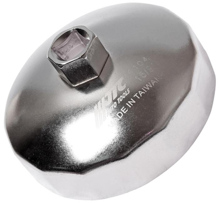 JTC Съемник масляного фильтра. JTC-4104 телефон ленд ровер а9 в интернет магазине
