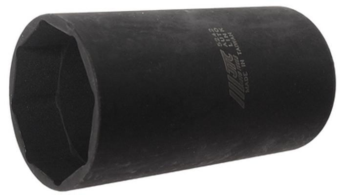 JTC Головка торцевая для датчика КПП. JTC-5242 купить 5 ступенчатую кпп на классику