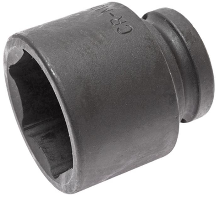 Головка торцевая JTC, ударная, 6-гранная 1/2 х 34 мм, длина 48 мм. JTC-443834YT-7446Головка торцевая JTC имеет 6 граней, метрический размер.Изготовлена из высококачественной хром-молибденовой стали.Размер: 1/2х34 мм. Общая длина: 48 мм.Габаритные размеры: 48/48/48 мм. (Д/Ш/В).Вес: 302 гр.