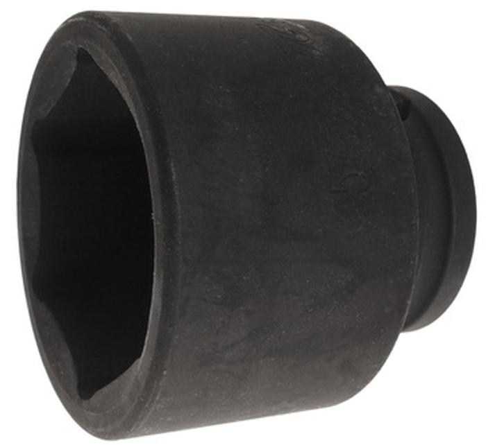 JTC Головка торцевая ударная 6-гранная 3/4 х 57 мм. JTC-645257CA-3505Изготовлен из высококачественной хром-молибденовой стали.Размер: 3/4 х 57 мм, 6 граней.Длина: 74 мм.