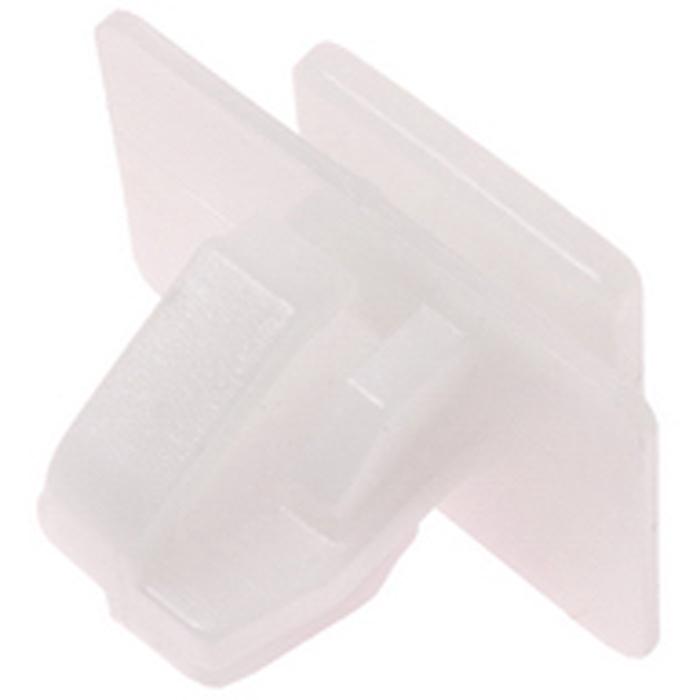 JTC Клипса пластиковая автомобильная для дверных панелей HYUNDAI, 100 шт. JTC-RD42CA-3505Клипса пластиковая автомобильная для дверных панелей JTCХарактеристики Применение: дверные панели автомобилей Хендай (Hyundai). В упаковке: 100 шт. Габаритные размеры упаковки: 140/110/30 мм. (Д/Ш/В) Вес: 111 г.