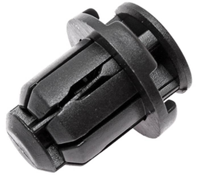 JTC Клипса пластиковая автомобильная для дверных панелей SUZUKI, 100 шт. JTC-RD5080625Клипса пластиковая автомобильная для дверных панелей JTCХарактеристики Применение: дверные панели автомобилей Сузуки (Suzuki). В упаковке: 100 шт. Габаритные размеры упаковки: 210/160/50 мм. (Д/Ш/В) Вес: 433 г.