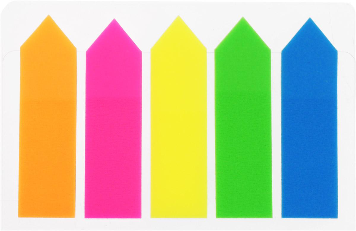 Berlingo Бумага для заметок 20 листов0703415Самоклеящаяся пластиковая Бумага для заметок от Berlingo оснащена яркими неоновыми цветами.Такая бумага отлично подходит для крепления на любой поверхности. Легко отклеивается, не оставляя следов.