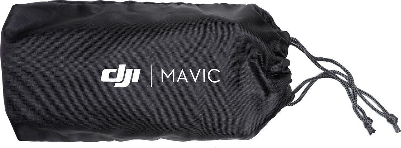 DJI Сумка-чехол Aircraft Sleeve для квадрокоптера Mavic