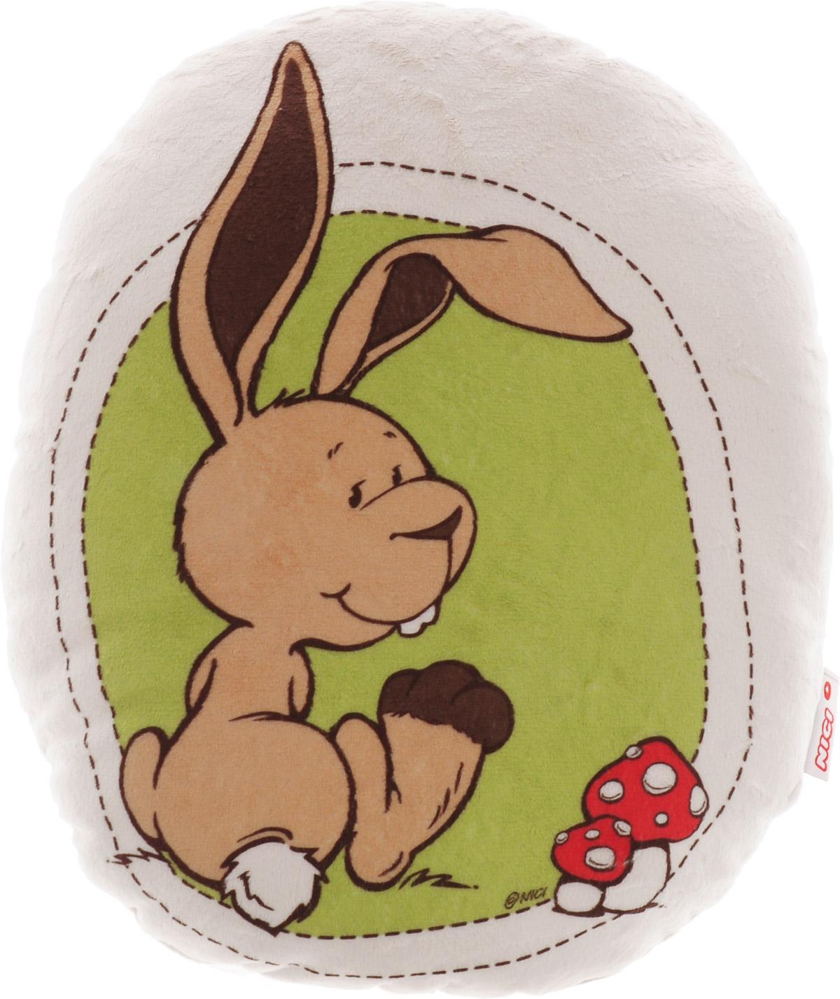 где купить  Мягкая игрушка-подушка Nici
