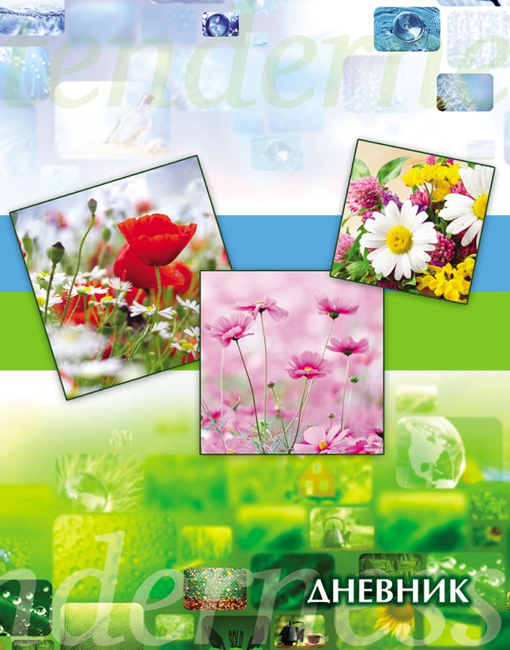 Апплика Дневник школьный для старших классов Полевые цветы40ДL5В_13537Школьный дневник для старших классов Апплика Полевые цветы - поможет вашему ребенку не забыть свои задания, а вы всегда сможете проконтролировать его успеваемость. Обложка выполнена из картона, что позволит сохранить дневник в аккуратном состоянии на протяжении всего времени использования. Переплет 7БЦ придает дневнику солидный и основательный вид. Внутренний блок включает справочную информация по основным школьным предметам, которая поможет ученику вспоминать сложные правила и формулы.