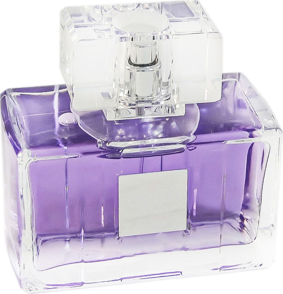 Geparlys Парфюмерная вода Iwan women Линии Parfums Glenn Perri, 100 мл2603000Не характерный аромат от Geparlys, пленяющий метаморфозами оттенков и нот. Обладательница этого парфюма, женщина не ординарная, с хорошим вкусом, всегда в центре внимания у мужчин. Основная парфюмерная композиция: яблоко, мандарин, роза, кашемир, янтарь.