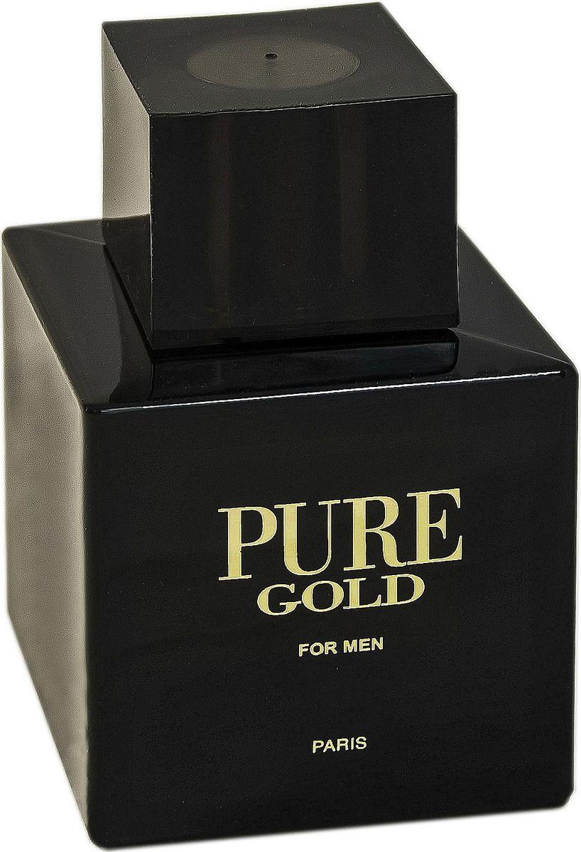 Geparlys Туалетная вода Pure Gold men Линии Karen Low, 100 мл28032022После полного раскрытия аромата, остается нежный и сладковатый аромат любви и блаженства. Основная парфюмерная композиция: имбирь, чайное дерево, амбра, папоротник.