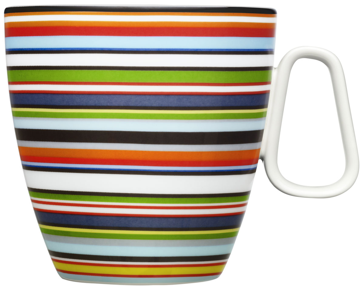 Чашка Iittala Origo, 400 мл1006323
