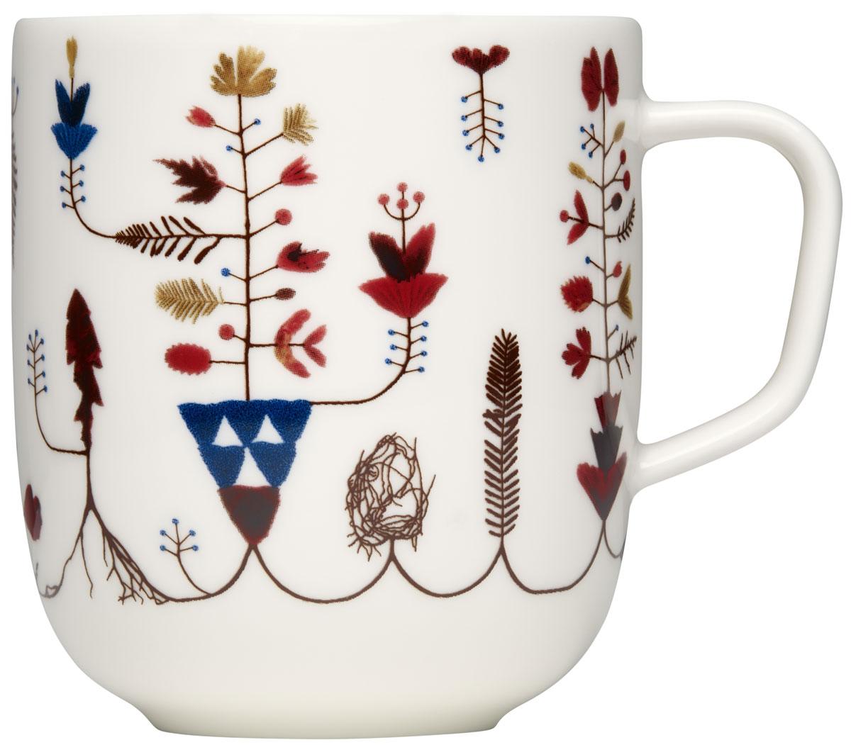 Чашка Iittala Sarjaton, 360 мл1014839