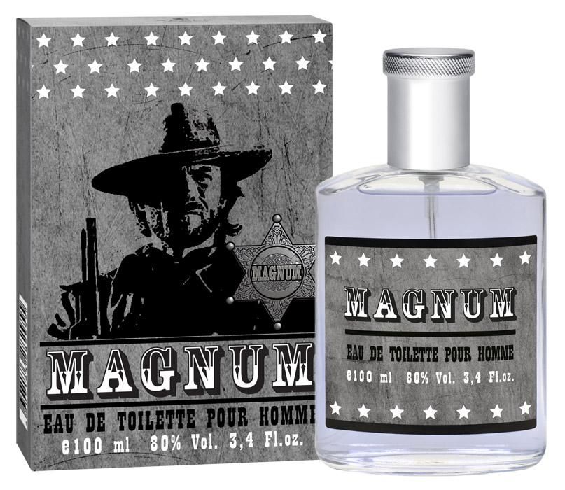 Apple Parfums Туалетная вода Western Magnum мужска. 100ml400770Начальные ноты: яблоко, слива, цитрусовые. Ноты сердца: гвоздика, герань, корица. Базовые ноты: оливковое дерево, сандал, ветивер, мускус, кедр, амбра
