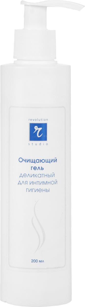 R-Studio Гель очень деликатный для интимной гигиены 200 мл110256881Гель очищающий деликатный для интимной гигиены деликатно и мягко очищает интимные участки тела, не нарушая микрофлору и физиологическое равновесие слизистых оболочек: обладает дезодорирующим эффектом, дарит телу ощущение свежести и чистоты, обладает противовоспалительным и антибактериальным действием, отличается от обычного геля для душа большей мягкостью моющей основы, отсутствием в своем составе компонентов, способных вызвать раздражение, экономичен в использовании.Уважаемые клиенты!Обращаем ваше внимание на возможные изменения в дизайне упаковки. Качественные характеристики товара остаются неизменными. Поставка осуществляется в зависимости от наличия на складе.